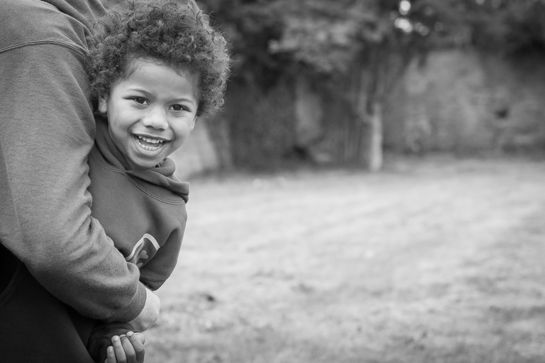 Children 5's & Under Bereavement Service (C.U.B.S)