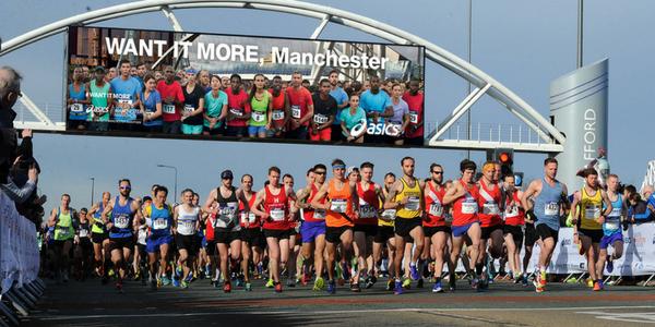 Manchester-Marathon-resized-compressor
