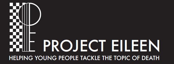 Project Eileen