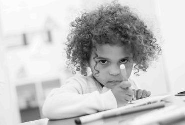 Bereavement support for schools