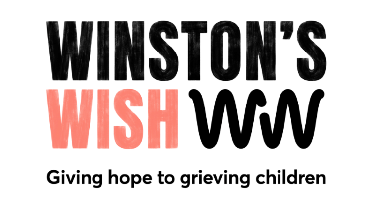 Image result for winstons wish
